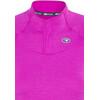 Sugoi RPM Jersey Women pink